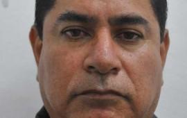 a-la-carcel-el-ex-delegado-de-transito-en-ixtlan-del-rio
