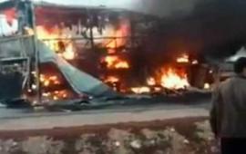 accidente-en-el-sur-de-marruecos-deja-al-menos-31-muertos