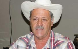 acusan-al-alcalde-de-tepic-de-incitar-la-violencia-en-el-ejido-de-atonalisco