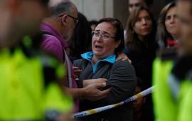 alumno-armado-con-ballesta-mata-a-profesor-en-espana