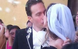 anahi-defiende-su-matrimonio