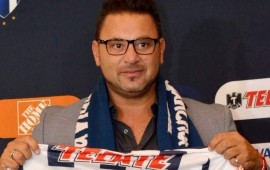 antonio-mohamed-tiene-una-nueva-suspension
