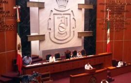 aprueban-la-designacion-de-rogelio-ortega-como-gobernador-sustituto