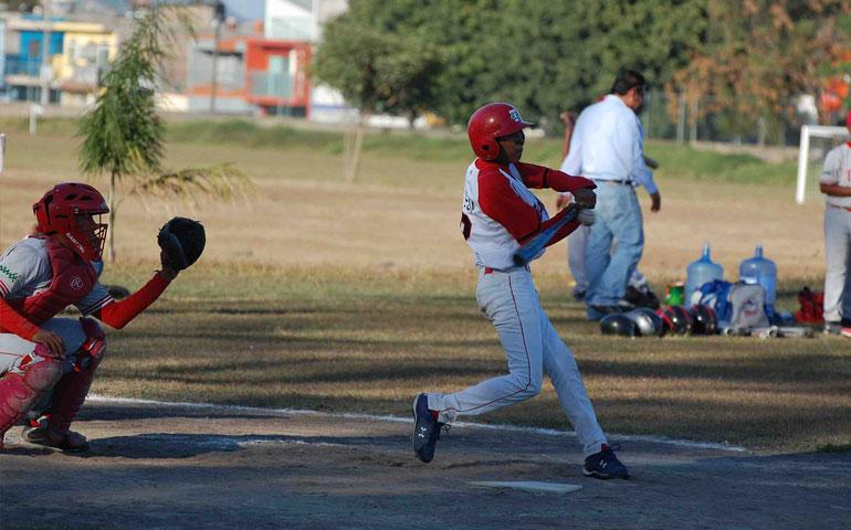 arranca-la-final-de-beisbol