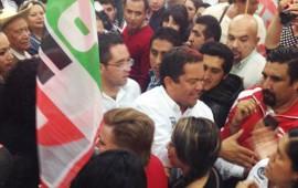 arrancan-en-michoacan-campanas-para-alcaldias-y-diputaciones-locales