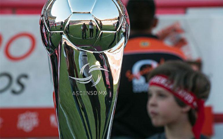 arrancan-las-semifinales-del-ascenso-mx