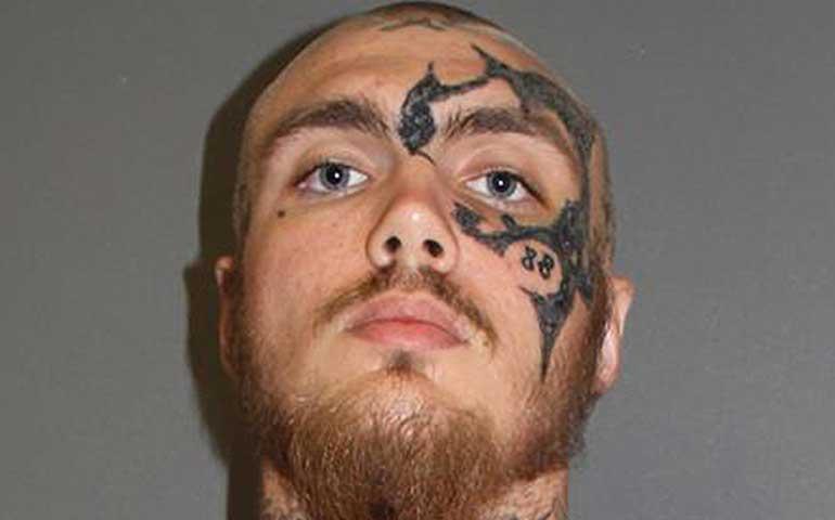 arrestan-a-sospechoso-de-tiroteo-en-universidad-de-carolina-del-norte