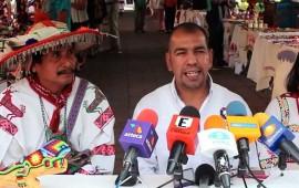 artesanos-indigenas-entran-a-la-formalidad
