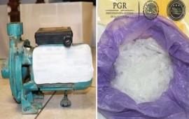 aseguran-metanfetaminas-en-empresa-de-paqueteria-en-tepic