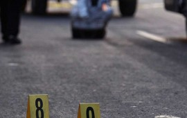 asesinan-a-balazos-a-director-de-la-policia-en-oaxaca