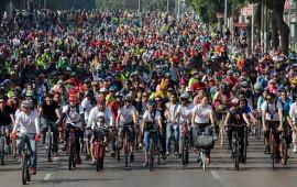 asistieron-mas-de-8-mil-ciclistas-a-mega-rodada