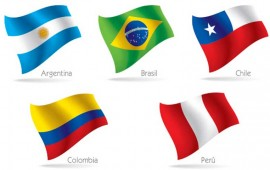 avanzan-las-gestiones-con-los-tour-operadores-en-sudamerica