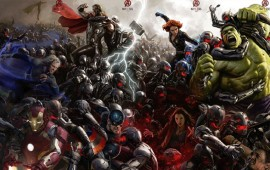 avengers-era-de-ultron-llegara-a-mexico-el-30-de-abril