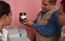 bajo-control-dengue-y-chikungunya-en-el-estado