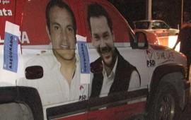 balean-camioneta-blindada-de-candidato-por-el-psd