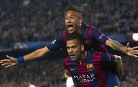 barcelona-sella-con-triunfo-su-pase-a-las-semis