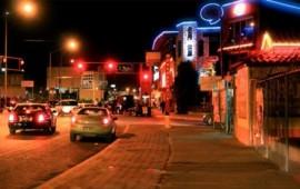 bares-de-ciudad-juarez-trasladaran-gratis-a-clientes-borrachos