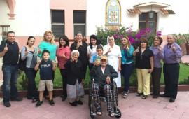 benefician-a-abuelitos-del-asilo-juan-de-zelayeta4