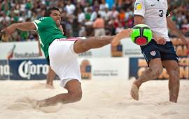 brasil-minimiza-el-nivel-del-tricolor-playero