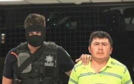 cae-otro-implicado-en-el-caso-ayotzinapa