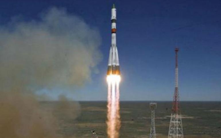 cae-sin-control-la-nave-rusa-que-llevaria-suministros-a-estacion-espacial