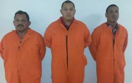 caen-3-por-asesinato-de-lideres-panistas