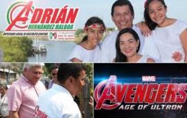 candidato-del-pri-se-piratea-logo-de-los-avengers
