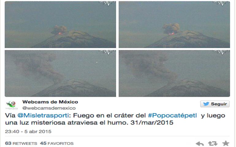 captan-luz-misteriosa-tras-explosion-incandescente-en-el-popo