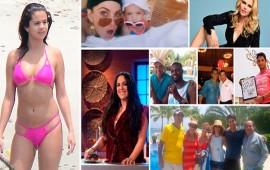 celebridades-y-famosos-prefieren-riviera-nayarit