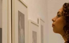 centro-de-arte-exhibira-obra-de-pintora-nayarita-2