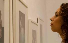 centro-de-arte-exhibira-obra-de-pintora-nayarita
