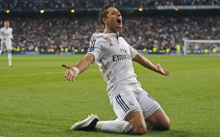 chicharito-conduce-al-real-madrid-a-semifinales