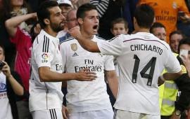 chicharito-da-pase-para-gol-en-triunfo-de-real-madrid
