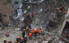 cifra-de-muertos-por-terremoto-en-nepal-aumenta-a-6-mil