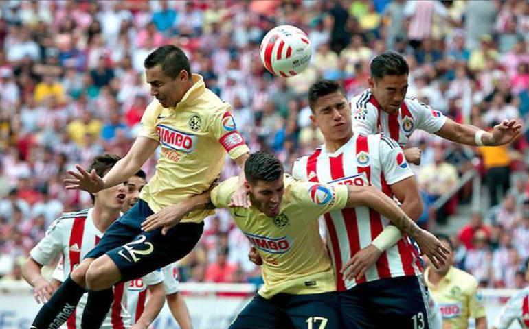 clasico-empate-chivas-1-1-america