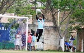 clasificaron-a-las-semifinales-de-primera-division-amateur