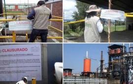 clausuran-31-empresas-que-contaminaban-el-rio-lerma