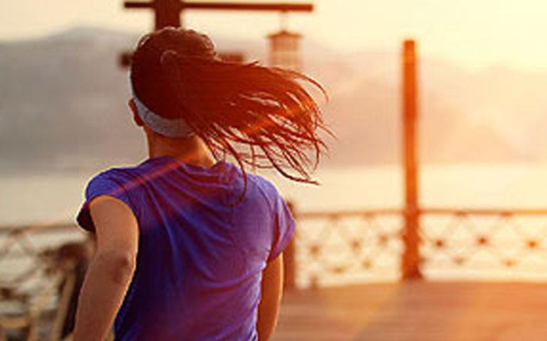 como-empezar-a-correr-para-bajar-de-peso
