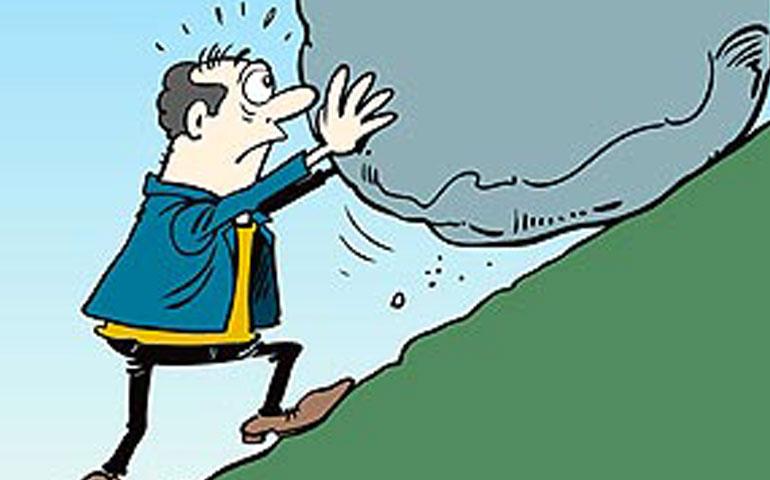 como-superar-las-crisis-aumentando-tu-resilencia