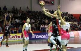 con-paso-perfecto-en-baloncesto-femenil
