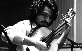 concierto-de-guitarra-clasica-en-el-museo-regional-de-nayarit