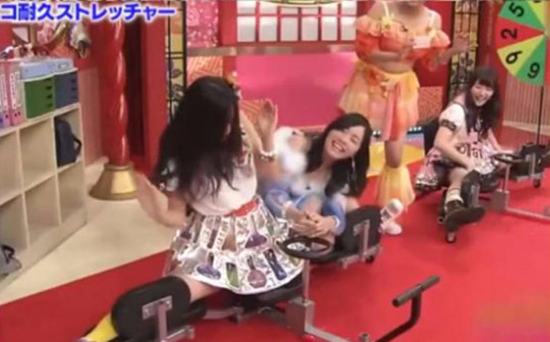 concurso-japones-quien-abra-mas-las-piernas-gana