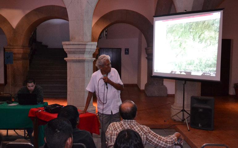 conferencia-sobre-el-145-aniversario-de-la-erupcion-del-volcan-ceboruco11