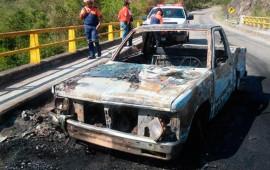 confirma-fiscalia-de-jalisco-15-policias-muertos-tras-emboscada