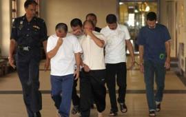 confirman-pena-de-muerte-para-mexicanos-en-malasia