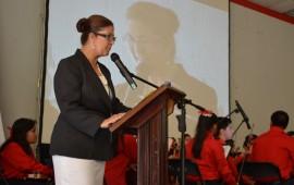 congreso-emprende-hoy-llena-de-herramientas-a-los-jovenes-nayaritas14