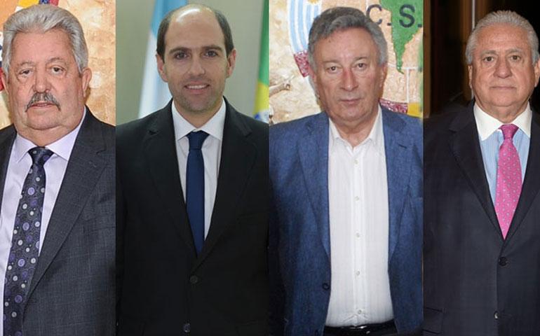 conmebol-donara-10-mil-dolares-al-vaticano-por-gol