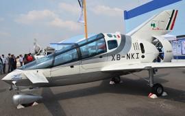 conoce-a-pegasus-el-primer-avion-100-mexicano