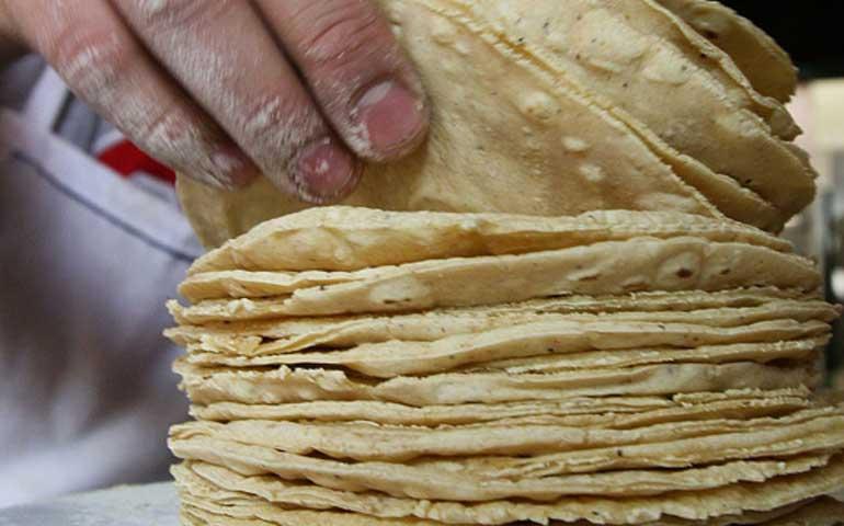 costumbres-extranjeras-disminuyen-consumo-de-tortilla