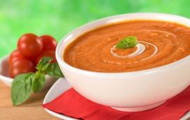 crema-de-tomate-y-alcachofa